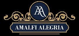 Amalfi Alegria – Ballroom evenimente sector 2 Unirii Bucuresti